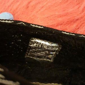 Skechers Shoes - (EUC) BOBS
